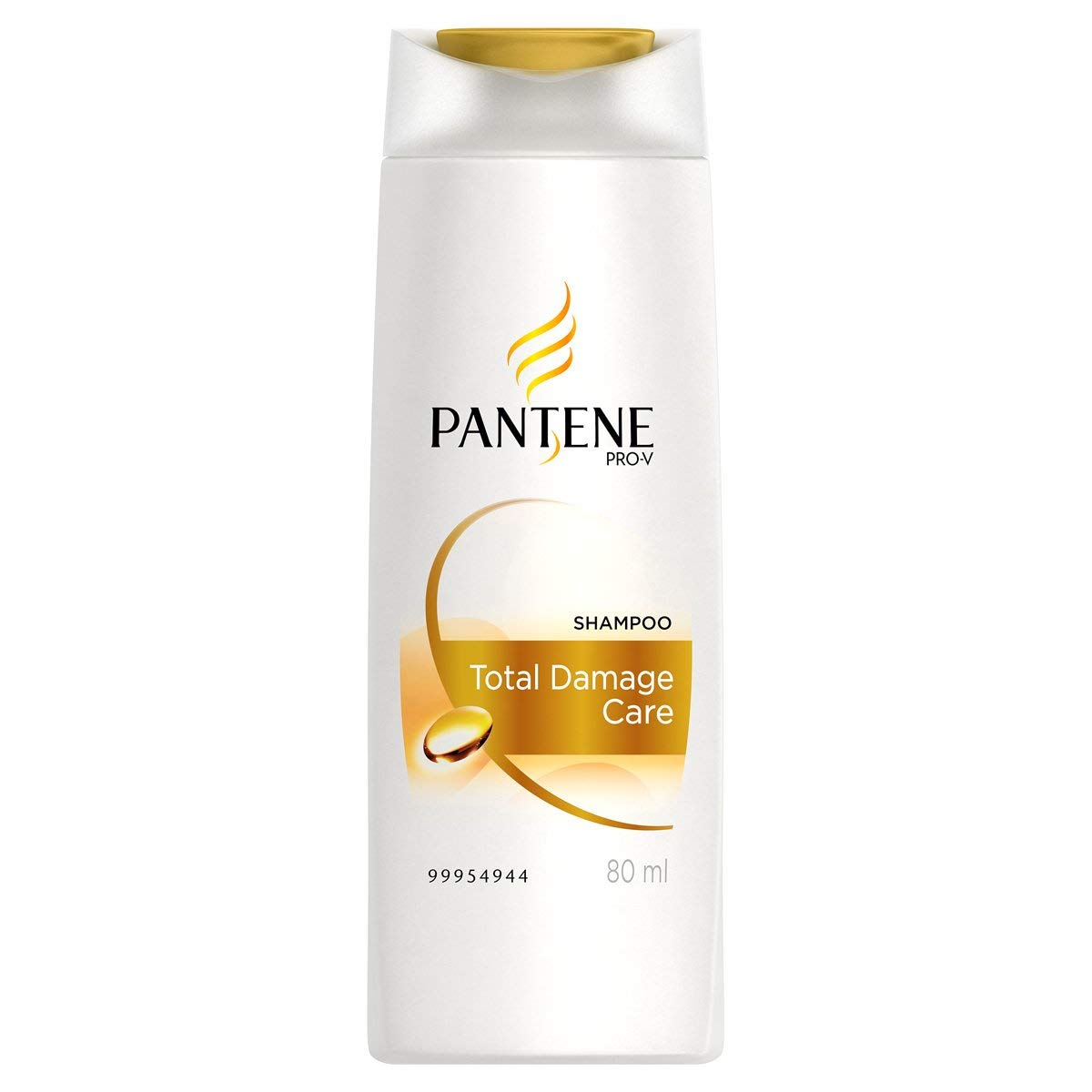 Pantene Total Damage Care 80ml