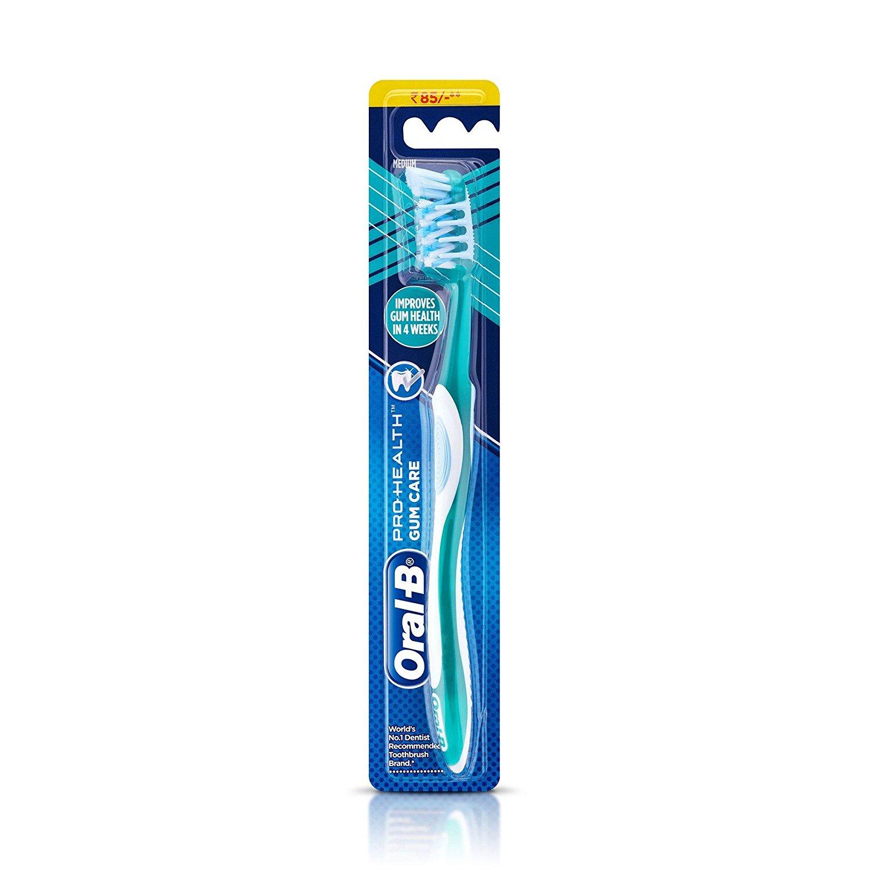 Oral B PH BaseMedium N  Toothbrush