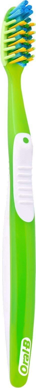 Oral B PH AntiBacterial Soft N Toothbrush