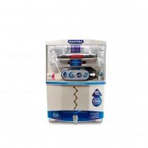 Maxtora Alkaline RO + UV Water Purifier