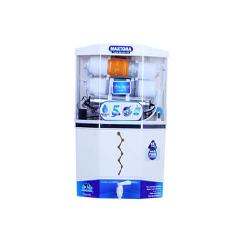 MaxTora Plus RO+TE+UV Water Purifier