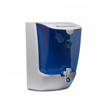 Crysta Plus UV + UF Water Purifier