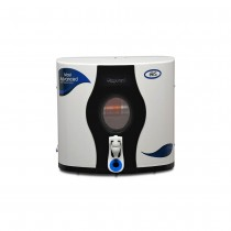Iris UV Water Purifier