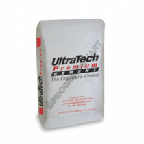 UltraTech Cements OPC(Paper Bag)