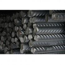 JSW NEO Steel TMT Bars (Per Kg)