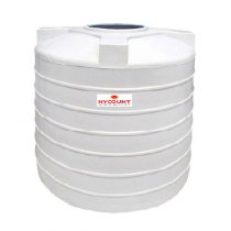 Hycount Water Tanks(3 Layer)