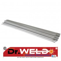 Dr. Weld Welding Rod-2.5 mm(1 Case-8 Boxes)