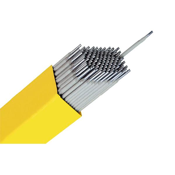 GeoArc Welding Rod