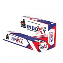 INDOXY Welding Electrods | Welding Rods