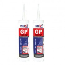 INDOXY Silicone Sealant - Adhesive Price in India