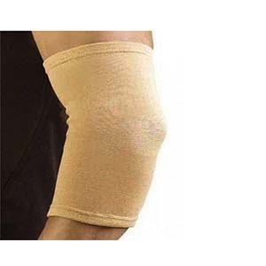 Dyna Elbow Support