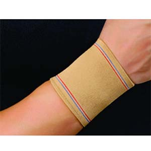 Dyna Wrist Support
