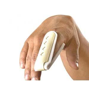 Dyna Finger Cot