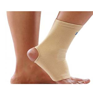 Sego Ankle Support