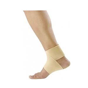Sego Ankle Brace
