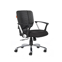 Epro I Mid Back office Chair
