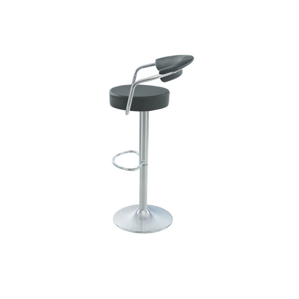 Galaxy Bar Stool