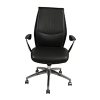 Bosq Legendaria Task Chair HC-Z-201