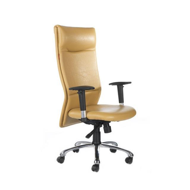 Harmony High Back Office Chair