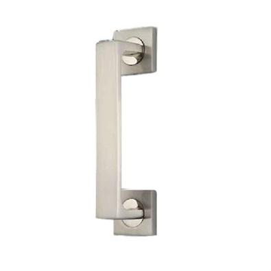 Mastiff Brass Pull Handles(MBP81)