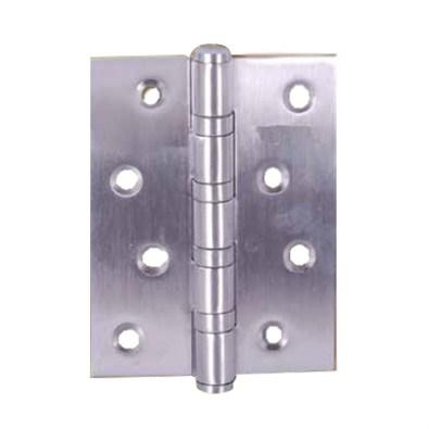 Mastiff Door Hinges Bearing(MDH5330 (SS))