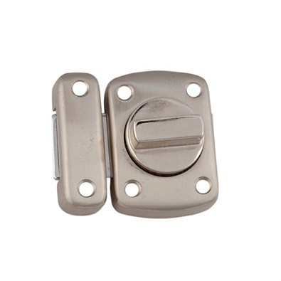 Mastiff Rotary latch(MF 02)