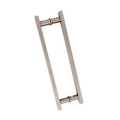 Mastiff Glass Door Handles(MGD 01)