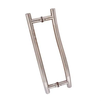 Mastiff Glass Door Handles(MGD 02)