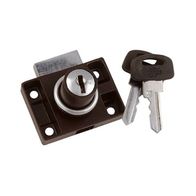 Mastiff Multi Purpose Locks(MMP 01)