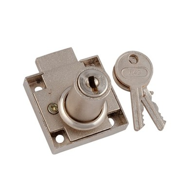 Mastiff Multi Purpose  Locks(MMP 04)