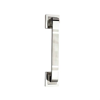 Mastiff Zinc Pull Handles(MP002)
