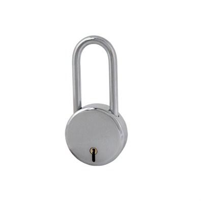 Mastiff Brass Pad Locks(MPD01)