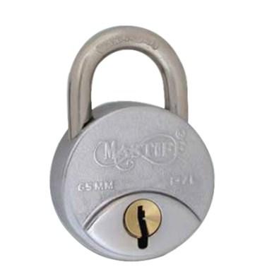 Mastiff Pad Locks(MPD14)