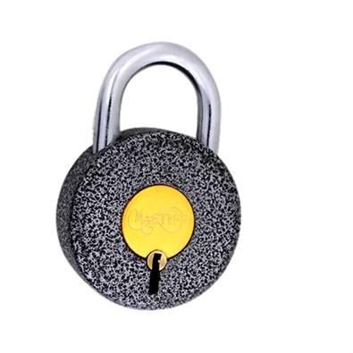 Mastiff Pad Locks(MPD15)