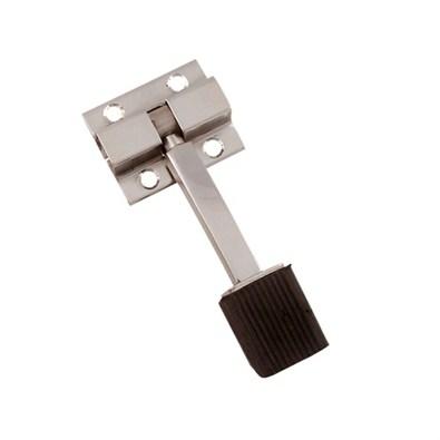 Mastiff Side Door Locks(MSD 01)