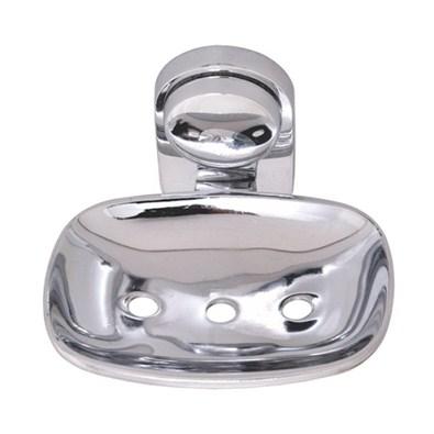 Mastiff Soap Dish(MT 22)