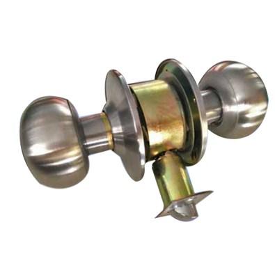 Mastiff Tubular Latch(MTB01)