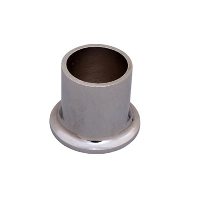 Mastiff Zinc Concealed Socket(MZCS)