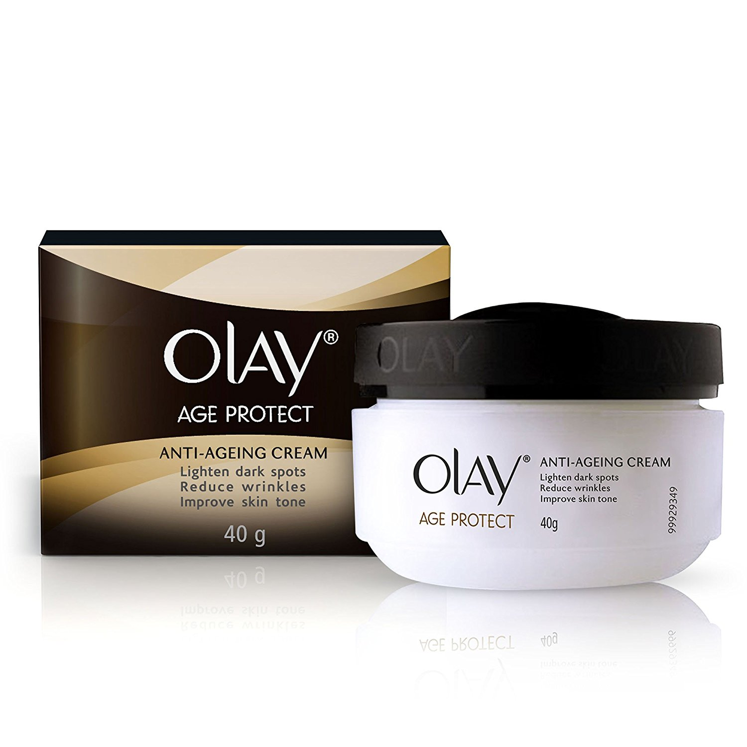 Olay Age Protect 40gm Cream