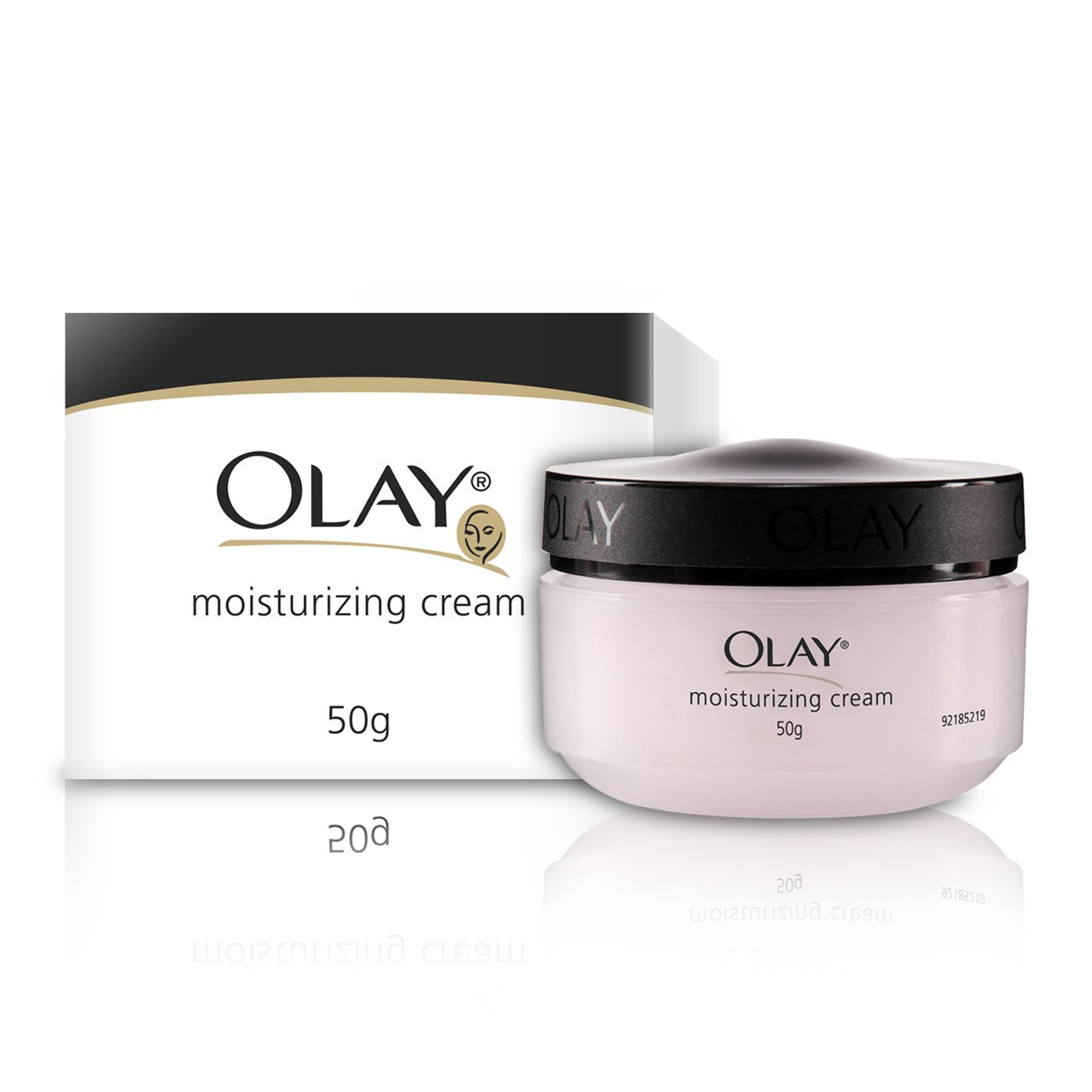 Olay Moisturising Cream 50gm