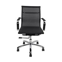 Bosq Stella Task Chair ST-Y-201