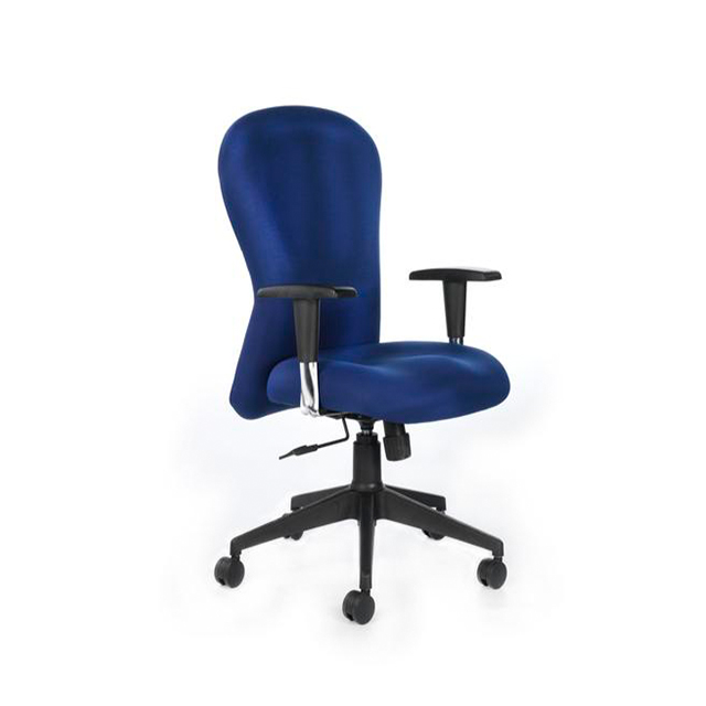 Velox High Back office Chair