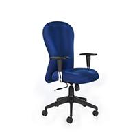 Velox High Back office Chair