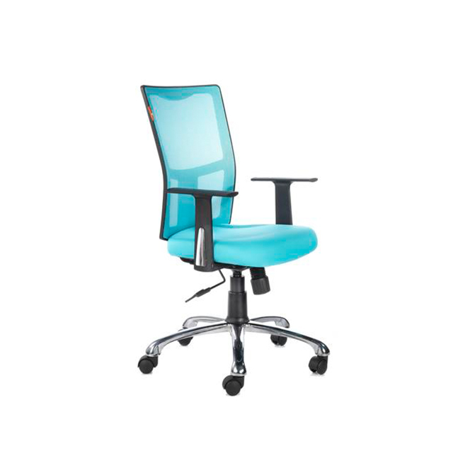 Vertex High Back Office Chair