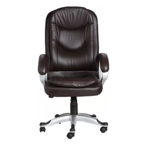 VJ Interior Helado Executive Chair Buy Two at Price of One VJ-425C