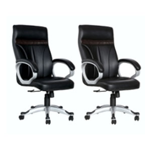 VJ Interior Quitar Executive Chair Buy Two at Price of One VJ-428C