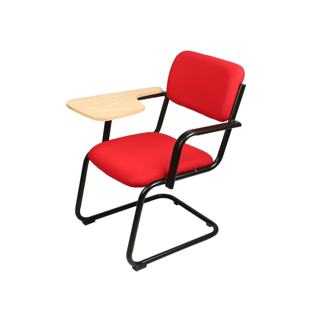 Bosq Zeal Writing Chair ZL-V-301P