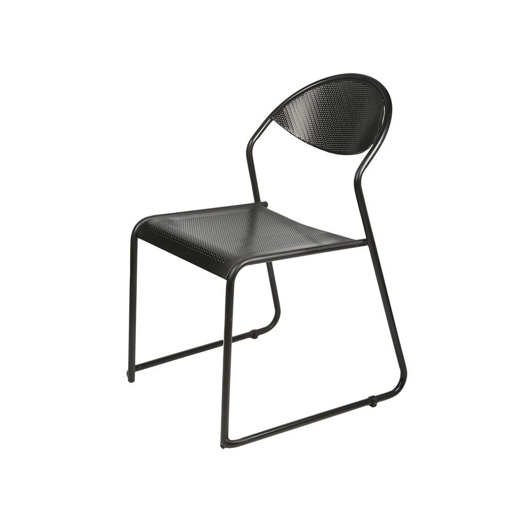 Bosq Guest Chair ZL-W-301