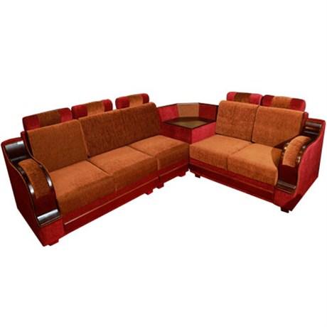 Corner Sofa Molphine