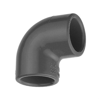 Kelachandra PVC PIPE FITTINGS  Elbow(20mm)